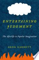 Entertaining Judgment