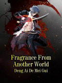 Fragrance From Another World Pdf/ePub eBook