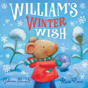William s Winter Wish