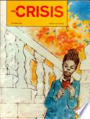Oct 1974