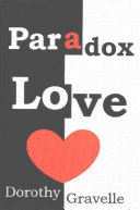 Paradox Love