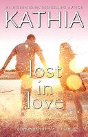 Lost in Love Pdf/ePub eBook