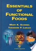 Essentials Of Functional Foods
