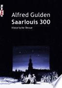 Saarlouis 300