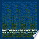 Narrating Indigenous Modernities [Pdf/ePub] eBook