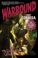 Pdf Warbound