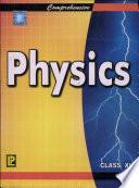 Comprehensive Physics XI