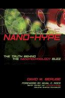 Nano hype