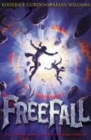 Pdf Freefall