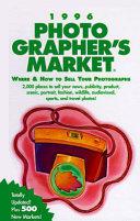 Photographer's Market