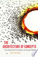 The Architecture of Concepts