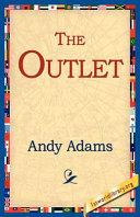 The Outlet Pdf/ePub eBook