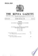 Feb 28, 1958