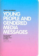 Young People and Gendered Media Messages
