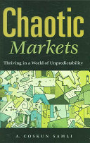 Chaotic Markets