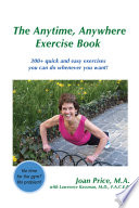 The Anytime  Anywhere Exercise Book