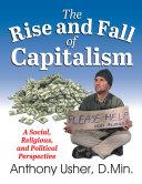 Rise and Fall of Capitalism, The Pdf/ePub eBook