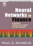 Neural Networks in Finance [Pdf/ePub] eBook