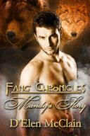 Fang Chronicles: Mandy's Story [Pdf/ePub] eBook