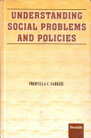 Understanding Social Problems And Policies