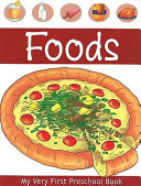 Foods Book PDF