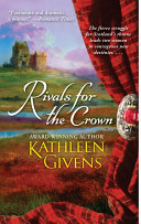 Pdf Rivals for the Crown