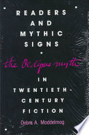 Readers And Mythic Signs
