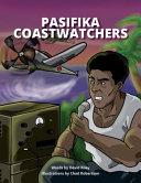 Pasifika Coastwatchers Book