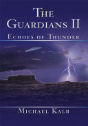 The Guardians II