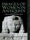 Pdf Images of Women in Antiquity Telecharger