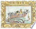 The Only Fish in the Sea Book PDF