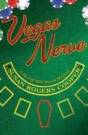 Vegas Nerve