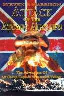 Attack of the Atomic Airships ebook