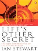 Life s Other Secret