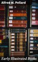 Early Illustrated Books Pdf/ePub eBook