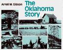 The Oklahoma Story