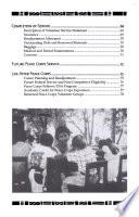 Peace Corps Volunteer Handbook