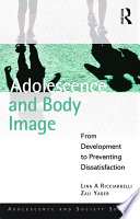 Adolescence and Body Image Book