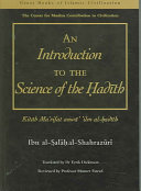 An Introduction to the Science of the    ad  th Book PDF