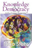 Knowledge And Democracy