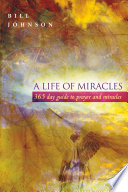 A Life of Miracles Book