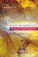 A Life of Miracles Pdf/ePub eBook