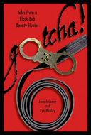 Rush To Judgment [Pdf/ePub] eBook