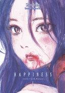 Happiness 1