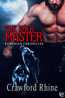 Pdf The Pack Master