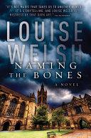 Naming the Bones [Pdf/ePub] eBook
