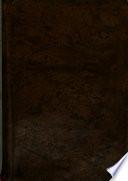 Vida, Ascendencia, Nacimiento, Crianza Y Aventuras Del Dr. D. Diego de Torres Villarroel, Catedrático de Prima de Matemáticas en la Universidad de Salamanca