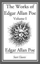 Pdf The Works of Edgar Allan Poe Telecharger