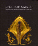 Life  Death   Magic
