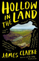 Hollow in the Land Pdf